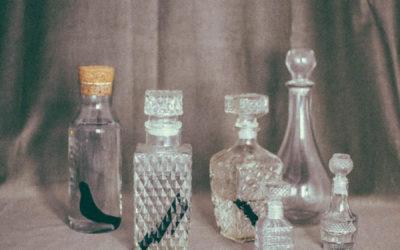 The-Covens-Table-Ritual-Agua1